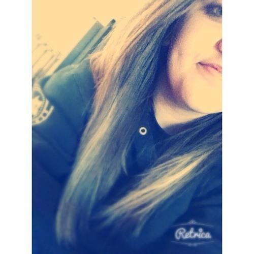 Rayne_xx's avatar
