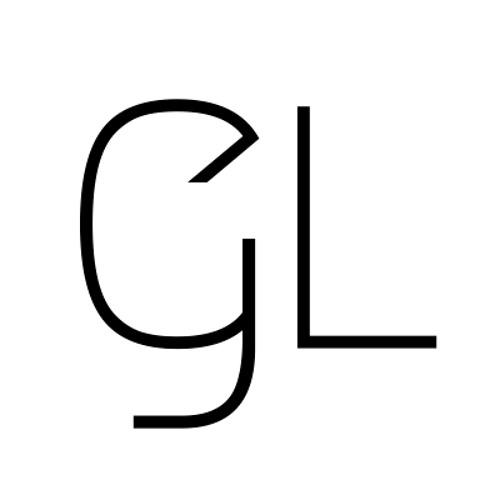 glistening leotard's avatar