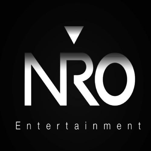 NROentertainment's avatar