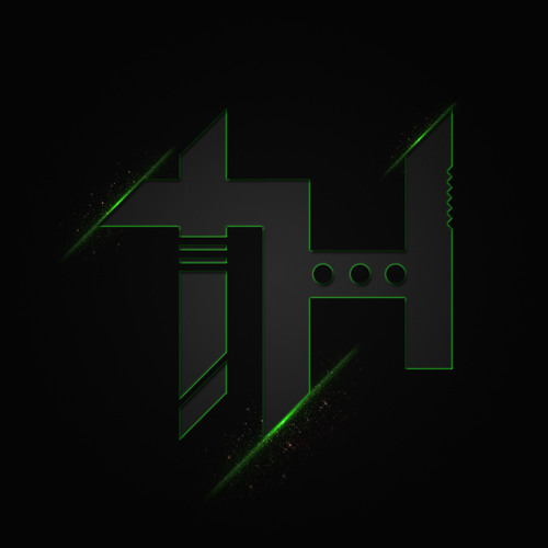 Tim Hoffmann 04's avatar