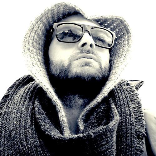 Emanuele Pastello's avatar