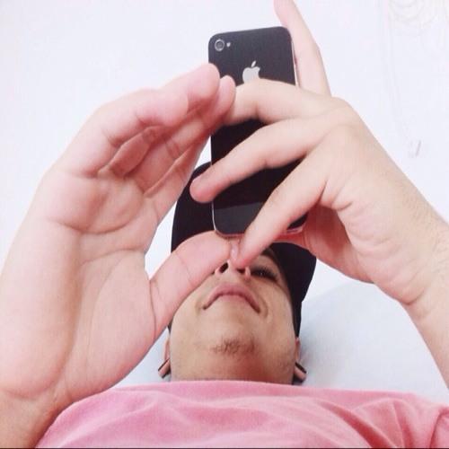 DaniloMenezes's avatar