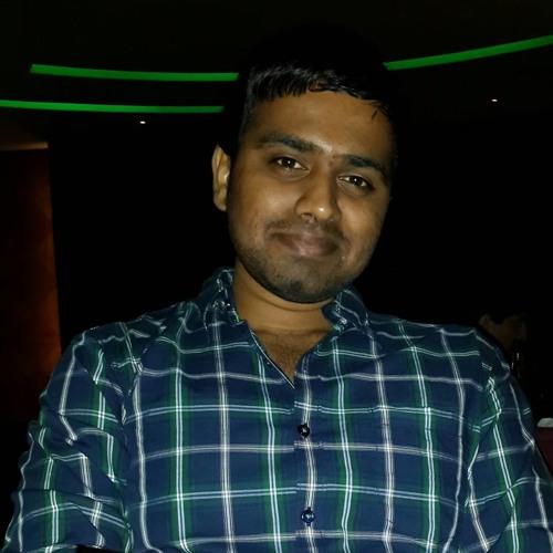 Sai Prasanth 3's avatar