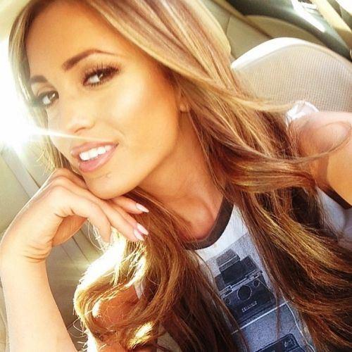 Meagan Nash's avatar