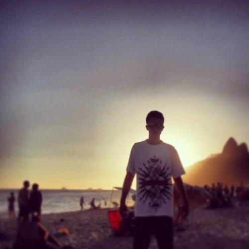 Joao Estela's avatar