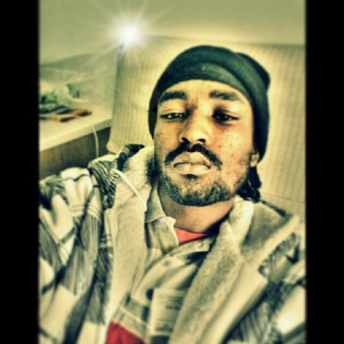Ebagz Beatz's avatar