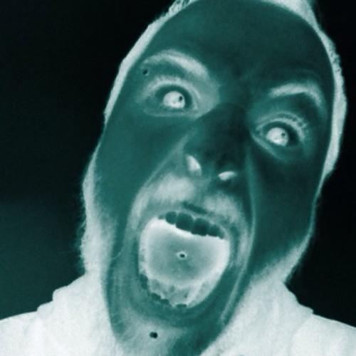 Fabio Detto i'Bruschi's avatar