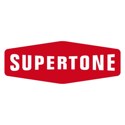 Supertone Records's avatar