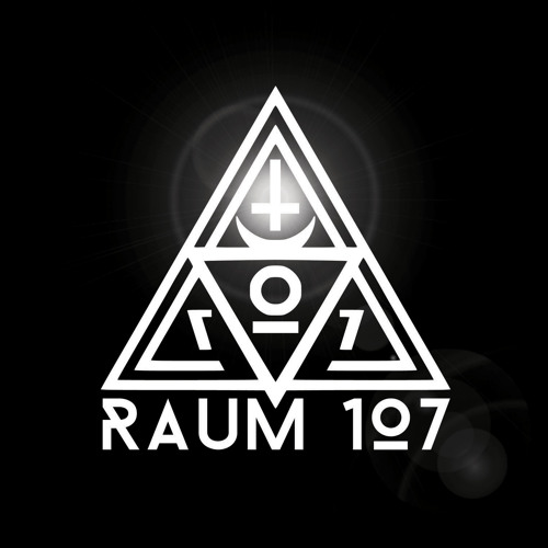 RAUM 107 (2.0)'s avatar