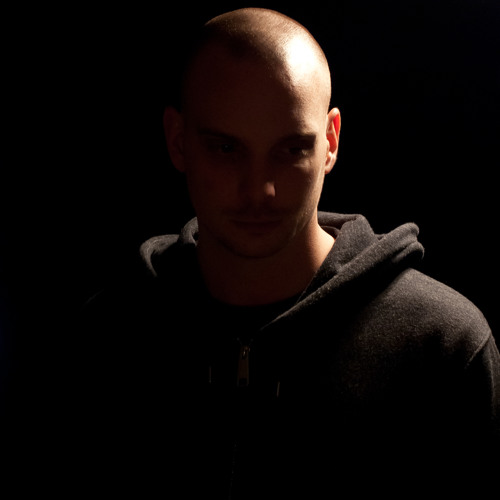 oxyd's avatar