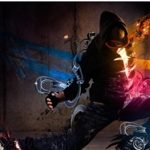 djjkilla97's avatar