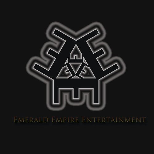 Emerald Empire Ent's avatar