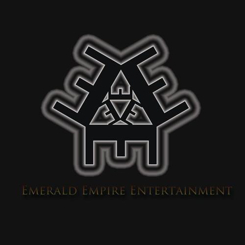 Emerald Empire Ent's avatar