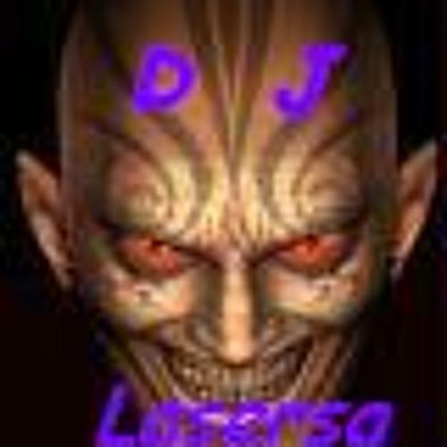 Dj Lasersa's avatar