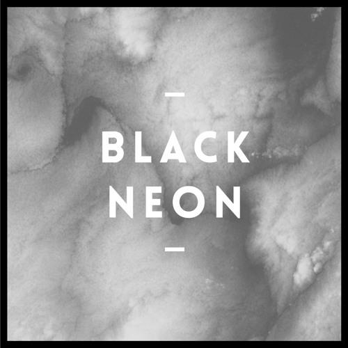 black neon's avatar
