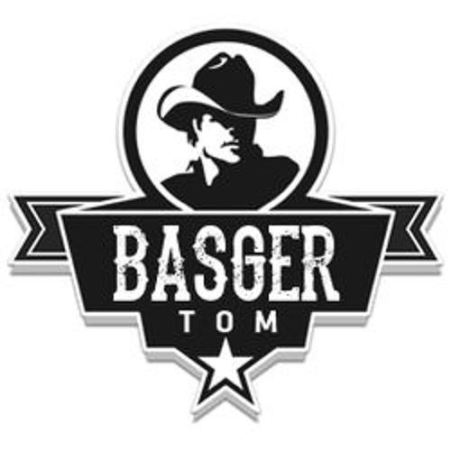 Tom Basger's avatar