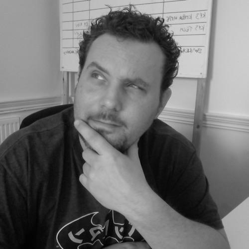 ChrisKempt's avatar