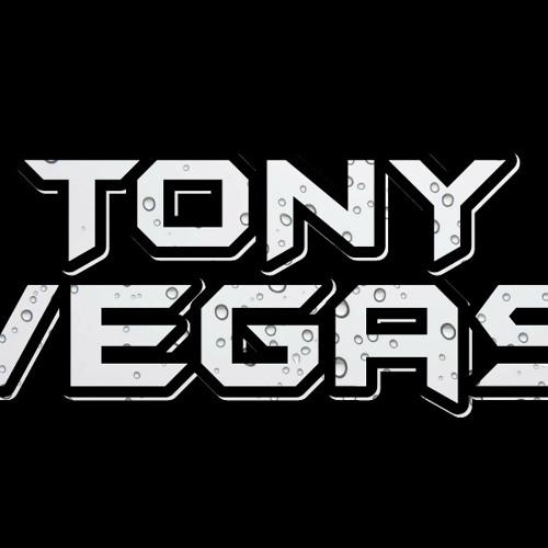 Tony Vegas Oficcial's avatar