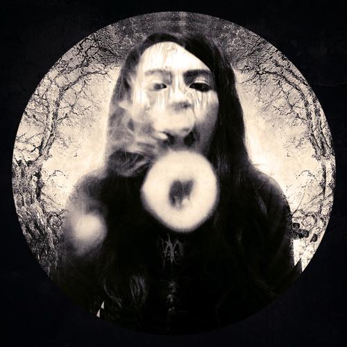 Axl Davis's avatar