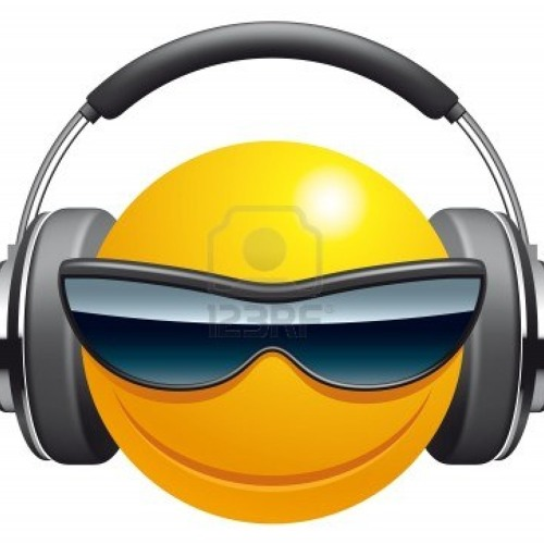 DJ Paradoxx's avatar