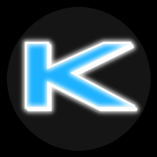 Karo1404's avatar