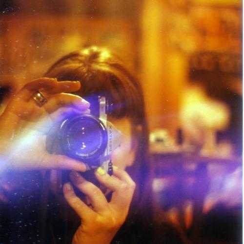 IMAGremlin13's avatar