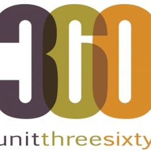 UnitThreeSixty Production's avatar