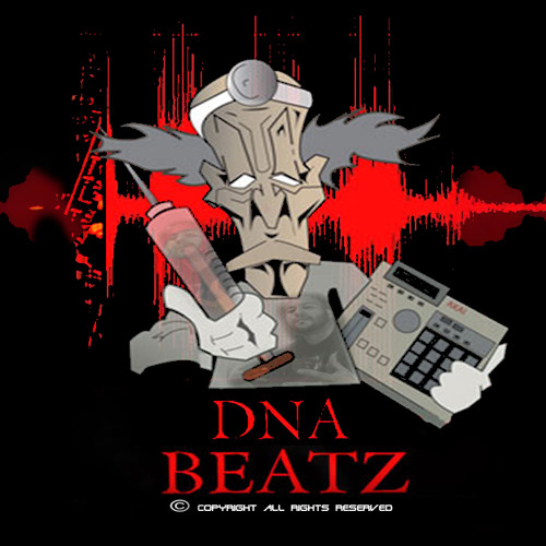 DnaBeatz Instrumentals's avatar