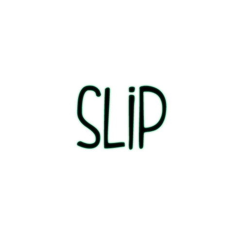 • Slip's avatar