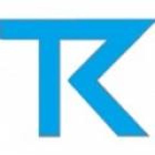 (TRK)'s avatar