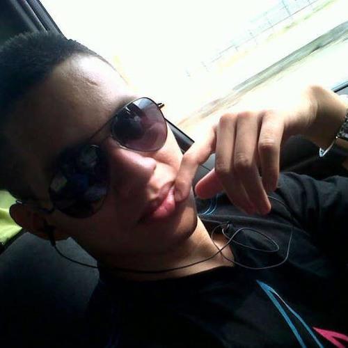 Martin Molina 23's avatar