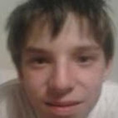 Aleksi Vuorilahti's avatar