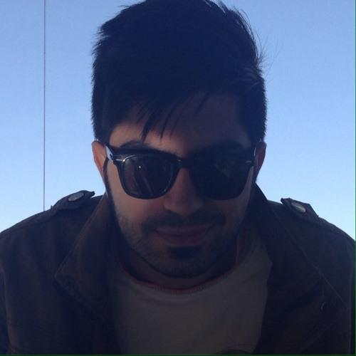 Amir_vahidi's avatar
