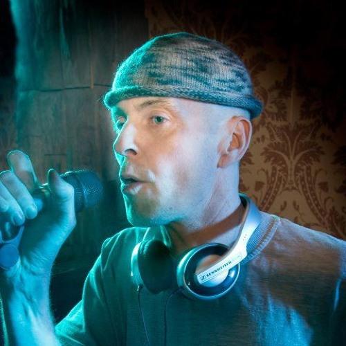 dj pertsa's avatar