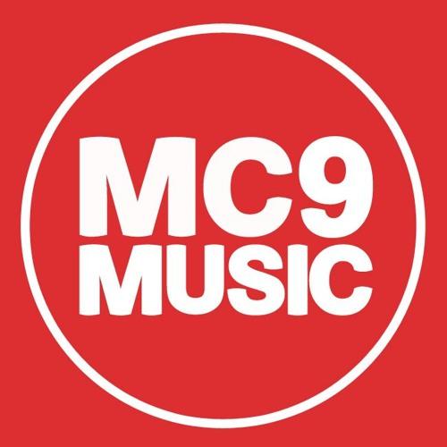 MC9 Music Official's avatar