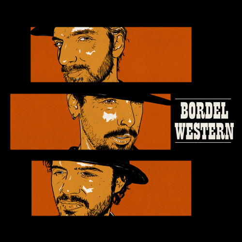 Bordel Western's avatar
