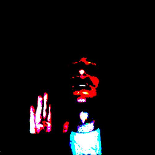 Johnny Bombz's avatar