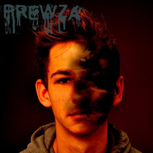 Prewza's avatar