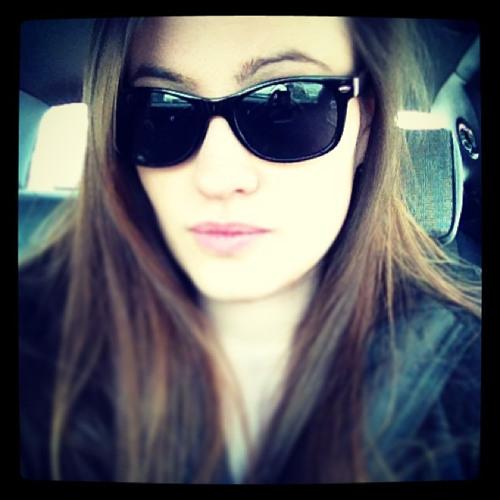 Micaela Bush's avatar