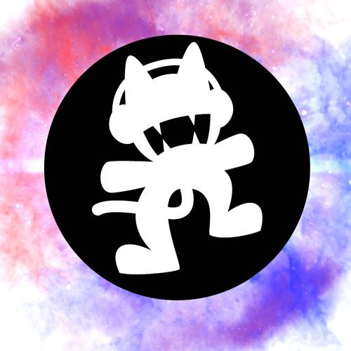 ~Piotr~'s avatar