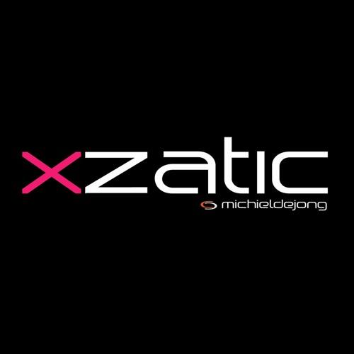 XZATIC's avatar
