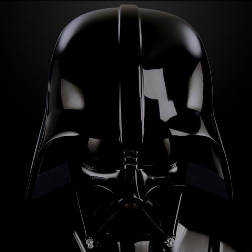 Fabian Lomas 2's avatar