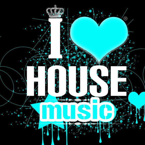 Dj xexu (I love house) 2's avatar