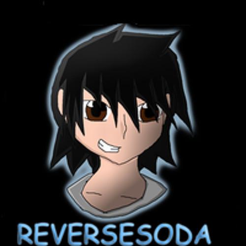 Reverse-Soda's avatar
