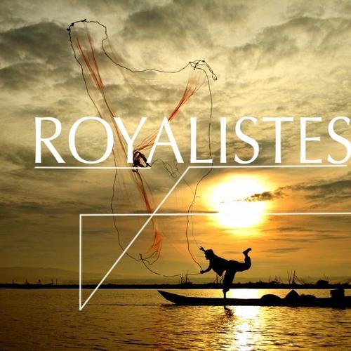 Royalistes's avatar