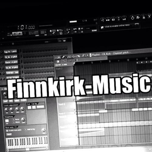 Finnkirk-Music's avatar