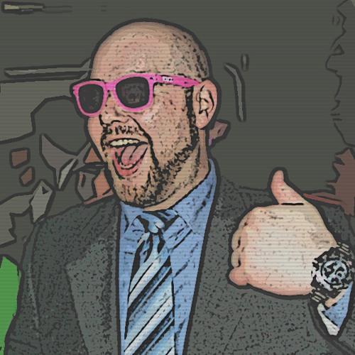 Udel's avatar