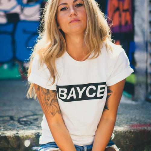 RKDS POSSE | BAYCE's avatar