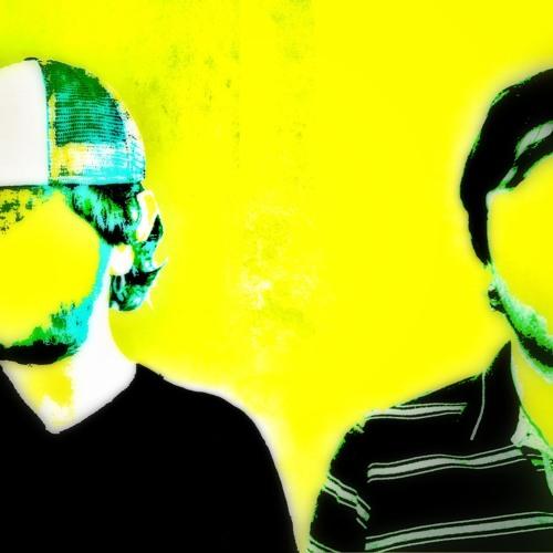LA Rootchestra's avatar
