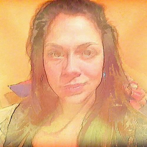 Monse Mon's avatar